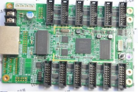 linsn-rv908t-led-receiving-card-1_1