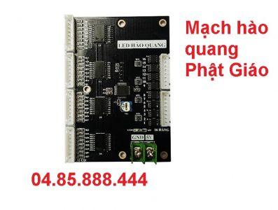 mach-led-hao-quang-16x32