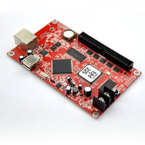 onbon-bx-5e1-led-display-control-card-4