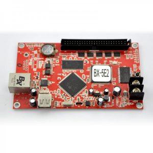 onbon-bx-5e2-led-display-control-card-1_3