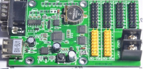 onbon-bx-5u1-usb-led-panel-controller-card-1_1