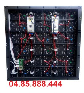 960-960mm-indoor-16scan-P5-HD-smd2121-full-color-simple-cabinet-display-40000dots-m2