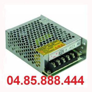 ALLISHOP-24w-24v-switching-power-supply-AC220V-to-DC-24V-1A-24W-24V-led-24v-power (3)