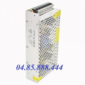 LED-Power-Supply-5V-20A-AC-96V-240V-Converter-Adapter-DC-5V20A-100W-Power-Supply-for