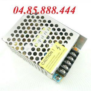 Whloe-5V-4A-20W-switch-power-supply-for-ws2801-ws2812b-2812b-lpd8806-apa102-led-strip-AC110