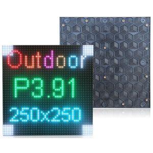 module p3.91