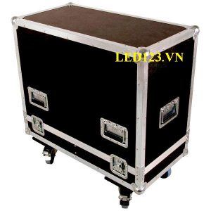 thùng flight case