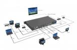 bộ xử lý hình ảnh vx4