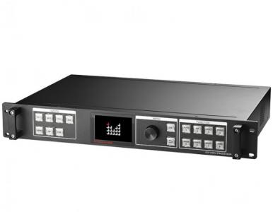 Bộ xử lý hình ảnh 580F