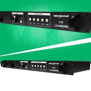 Bộ xử lý video Nova V700
