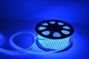 Chuyên phân phối các mặt hàng đèn led – Đèn led dây – Led hắt