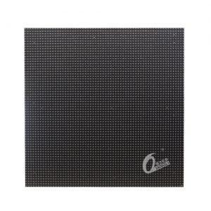 module Q3 - Pro (2)