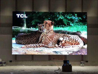 Thi công màn hình Led P3 Gloshine Shenzhen-3