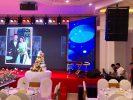 Thi công màn hình Led P4 Screen Shenzen-3