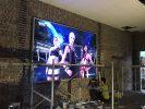 Thi công màn hình led P3 Screen Shenzhen 3