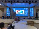 Thi công màn hình led P4 sreen shenzhen-5