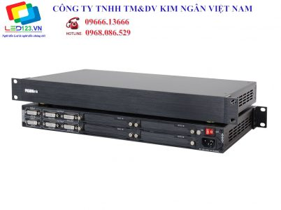 Bộ xử lý hình ảnh DV4
