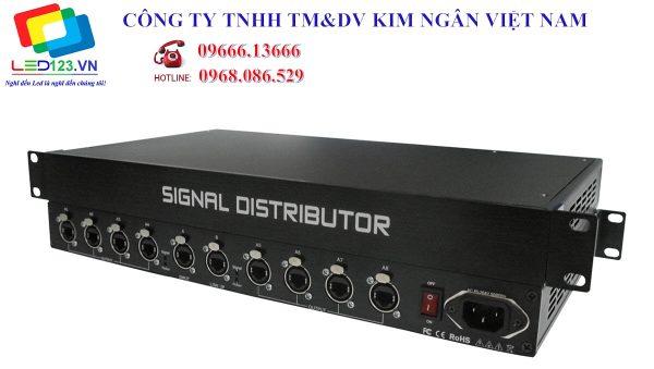 Bộ xử lý hình ảnh Signal Distributor