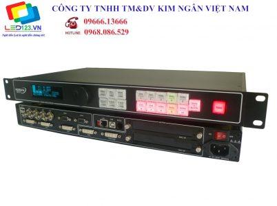 Bộ xử lý hình ảnh VSP1314-1