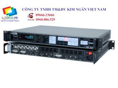 Bộ xử lý hình ảnh VSP628 pro