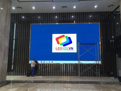 màn hình led P1 (4)