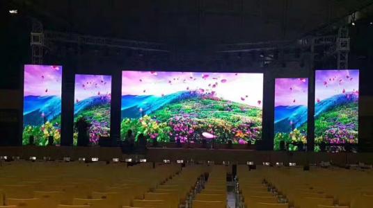 màn hình led P3.91 trong nhà (1)