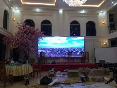 màn hình led P4 indoor (1)