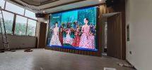 ưu điểm màn hình led P2 indoor (10)
