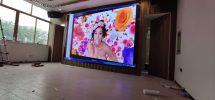 ưu điểm màn hình led P2 indoor (11)