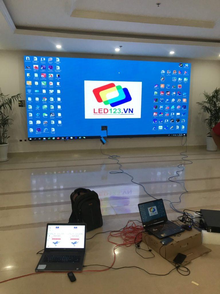 5 ưu điểm của màn hình led p3 (4)