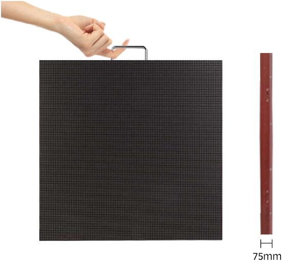 5 ưu điểm màn hình led p5 outdoor-1