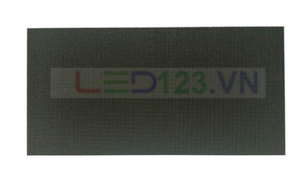 Modle Led P1.839 (2)