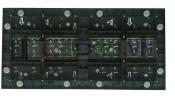 Module Led P1.53 (3)