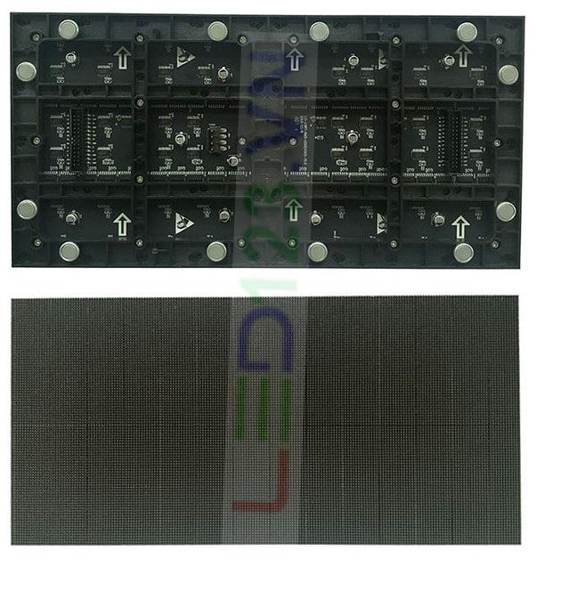 Module led P1.839
