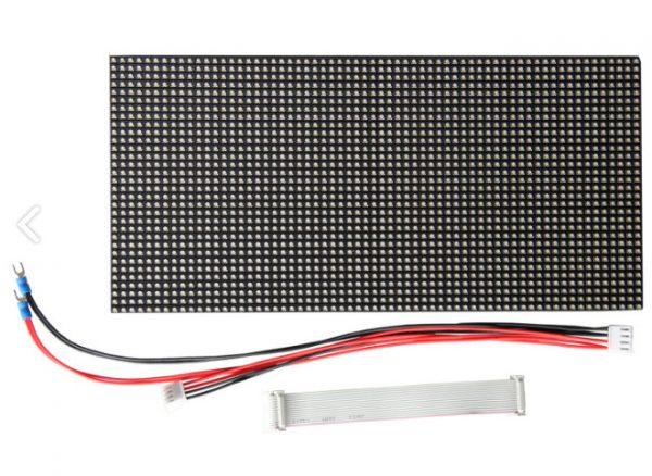 Module màn hình led P5 trong nhà