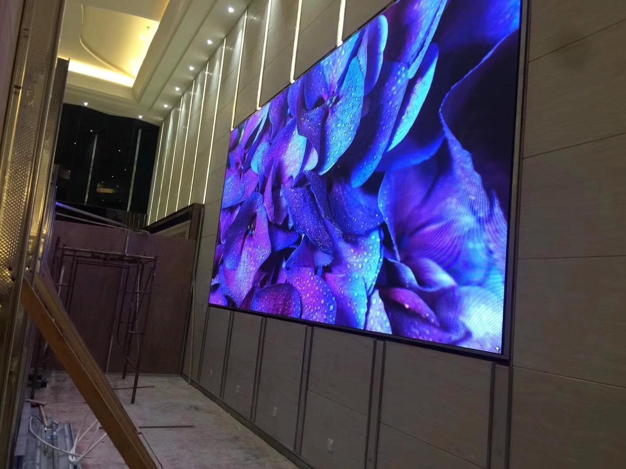 màn hình led p2 screen (1) - Sao chép