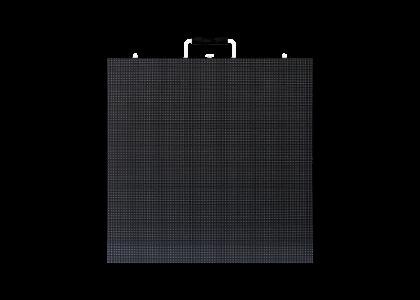 màn hình led sự kiện dòng W (1)