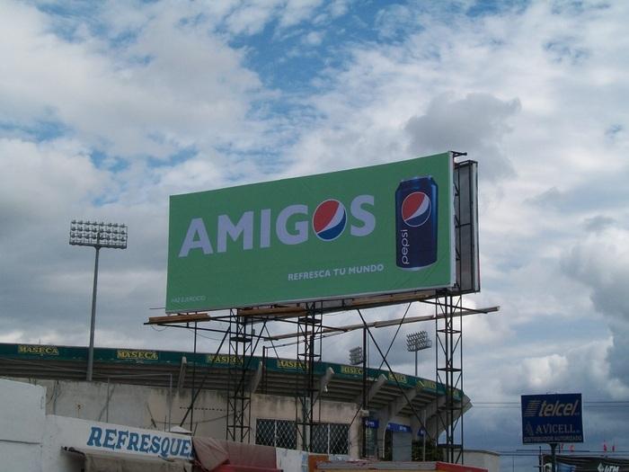 man hinh led quảng cáo (2)