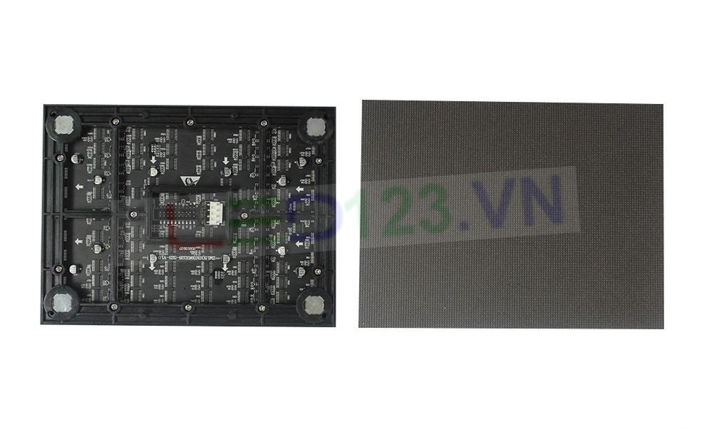module P1.66