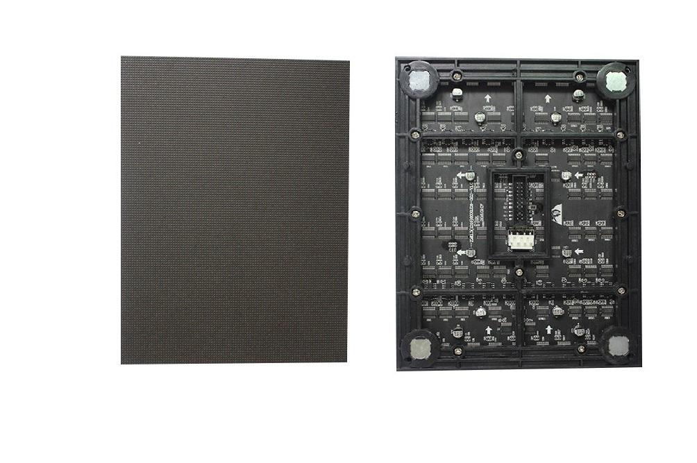 module led P1.56 (1)
