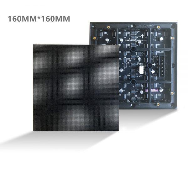 module led p1.904 (4)