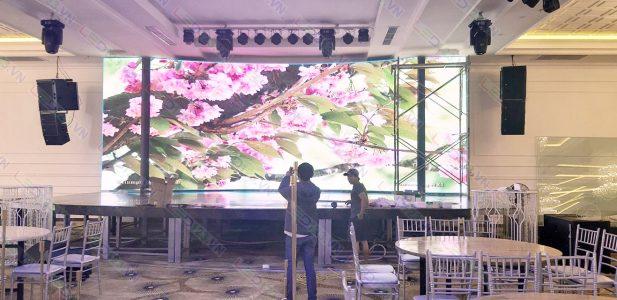 Màn hình led indoor p4 (1)