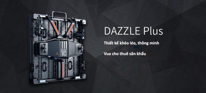 màn hình led sự kiện dòng Dazzle Plus (1)