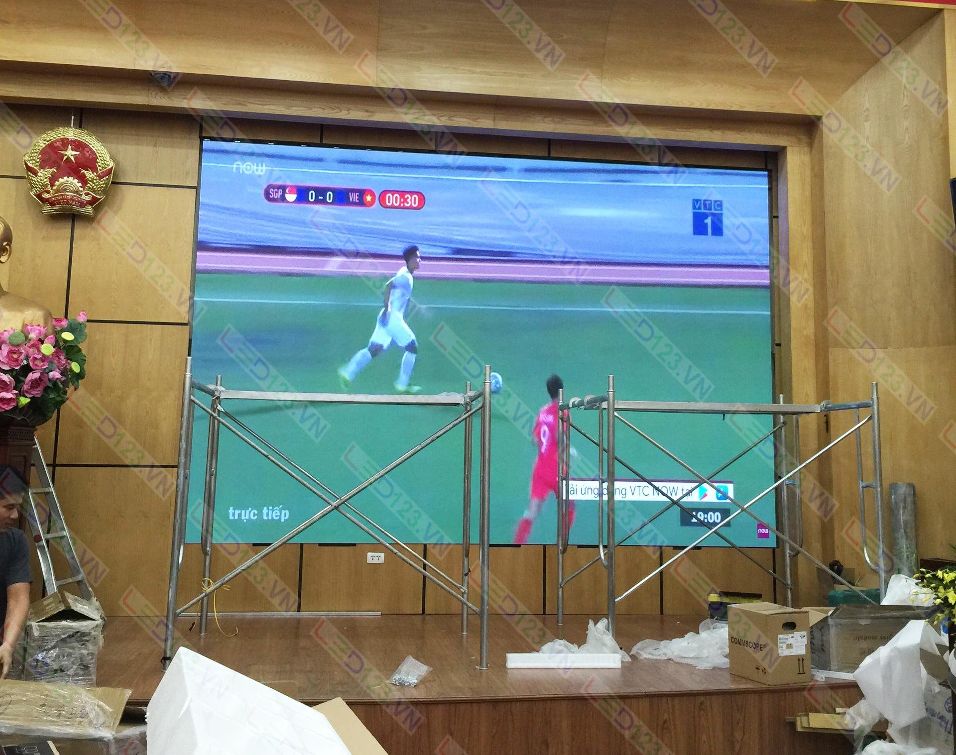 màn hình led P1.875 (1)