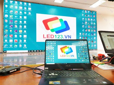 màn hình led indoor p3 (1)