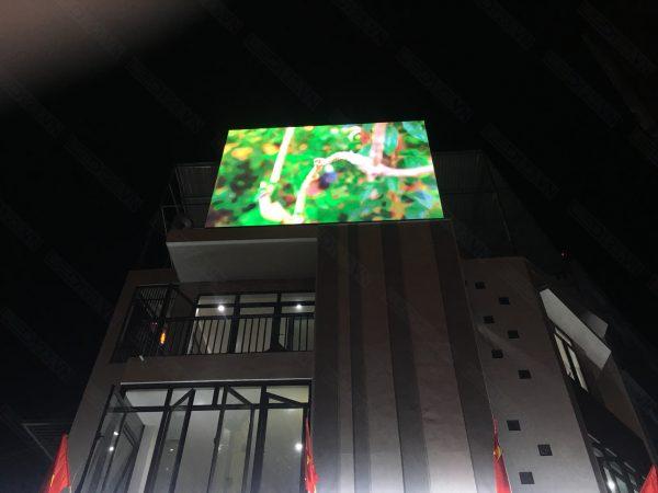 màn hình led outdoor p5 (1)