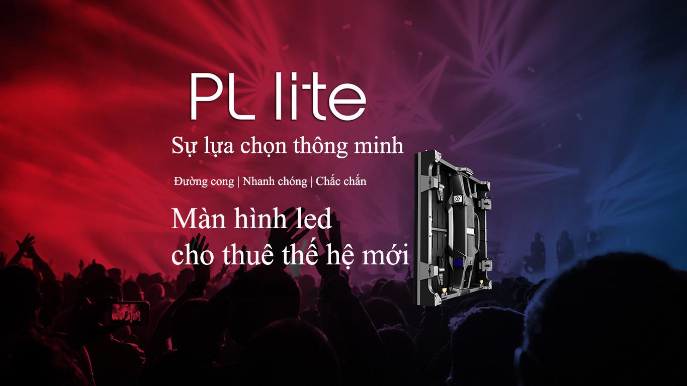 màn hình led sự kiện dòng PL (1)