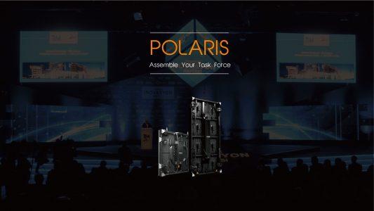 màn hình led sự kiện dòng Polaris (1)